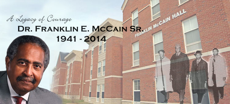 McCain-legacy-of-courage1-12-2014